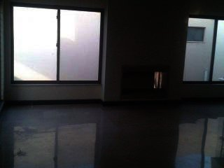 4500 Square Feet Commercial House for Rent in Lahore Gulberg