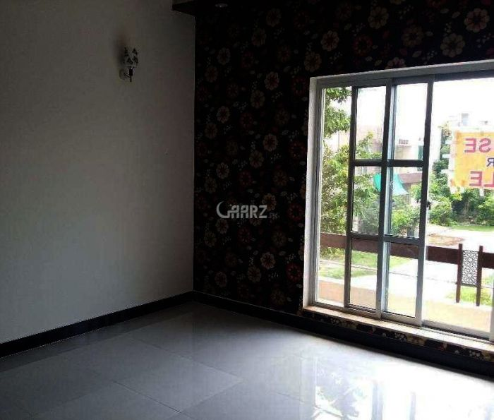 460 Square Feet Apartment for Rent in Karachi DHA Phase-6