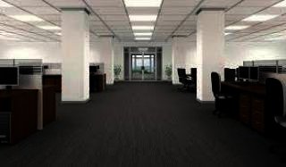 4700 Square Feet Commercial Office for Rent in Lahore Gulberg