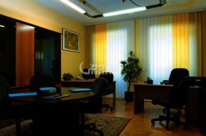 480 Square Feet Commercial Office for Sale in Islamabad Blue Area