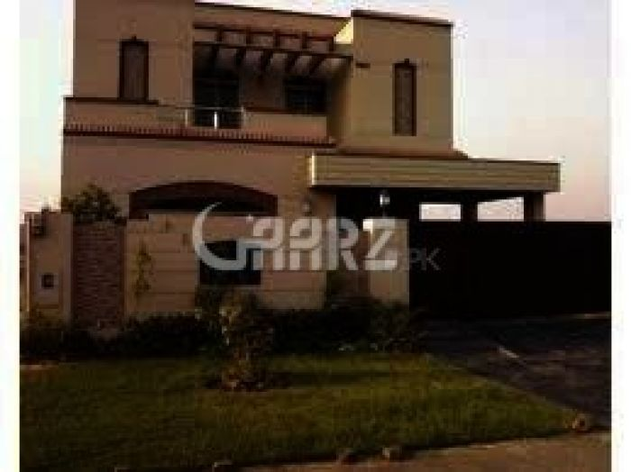 5 Marla House for Rent in Lahore Airport Road