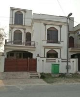 5 Marla House for Rent in Lahore Johar Town Phase-1