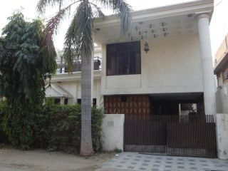 5 Marla House for Sale in Islamabad DHA Defence