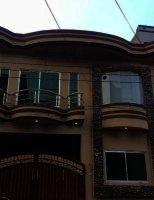 5 Marla House for Sale in Lahore DHA Phase-3 Block-20