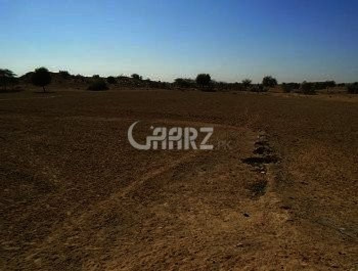 5 Marla Plot File  for Sale in Islamabad Faisal Hills