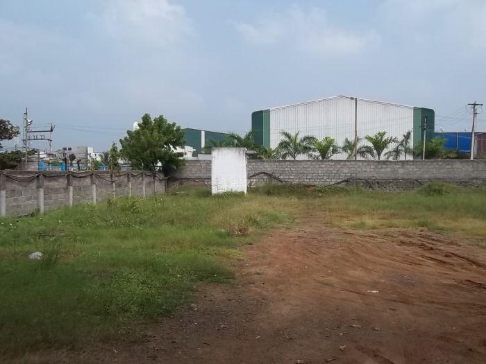 5 Marla Residential Land for Sale in Peshawar Hayatabad Phase-7