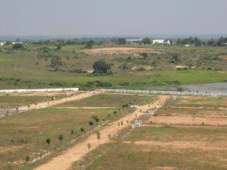 5 Marla Residential Land for Sale in Rawalpindi Satellite Town Block A