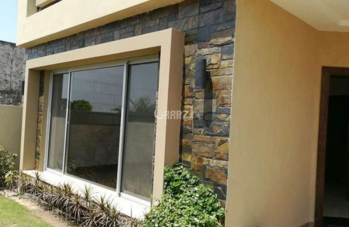 500 Square Yard House for Rent in Islamabad F-11/2