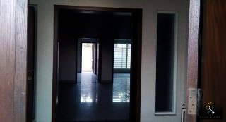 5000 Square Feet Space for Rent in Lahore Model Town