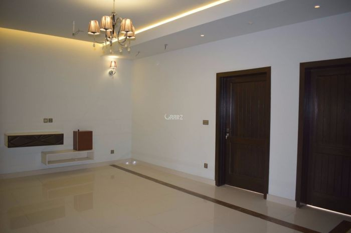 510 Square Feet Apartment for Sale in Lahore Bahria Town Sector E