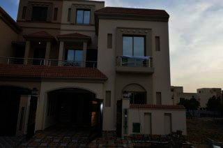 52 Marla House for Rent in Karachi DHA Phase-2