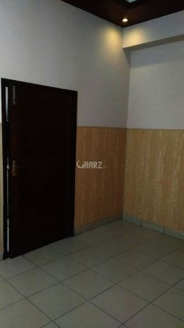 545 Square Feet Apartment for Sale in Islamabad Bahria Town Rawalpindi Phase-1