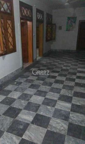 56 Square Yard House for Rent in Karachi DHA Defence-8