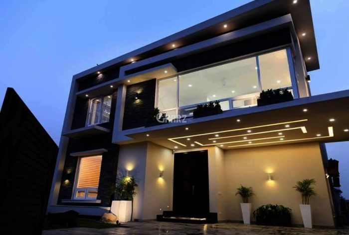 6 Marla House for Rent in Lahore Airport Road