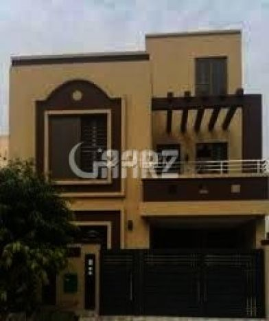 6 Marla House for Rent in Lahore DHA Phase-2