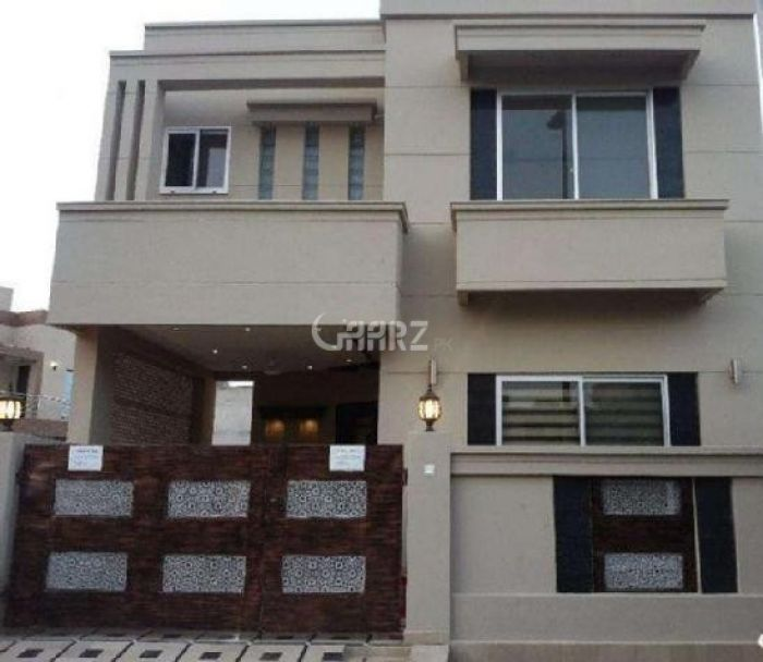 6 Marla House for Rent in Lahore DHA Phase-3 Block W