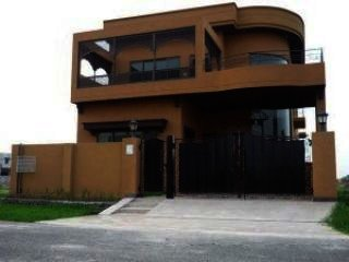 6 Marla House for Rent in Islamabad G-9/4