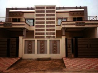 7 Marla Lower Portion for Rent in Islamabad G-10 Markaz