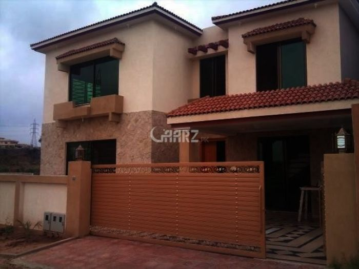 6 Marla Upper Portion for Rent in Lahore DHA Phase-3