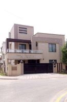 6 Marla Upper Portion for Rent in Islamabad G-10/4