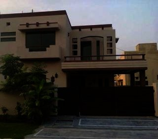 6 Marla Upper Portion for Rent in Islamabad G-8/2