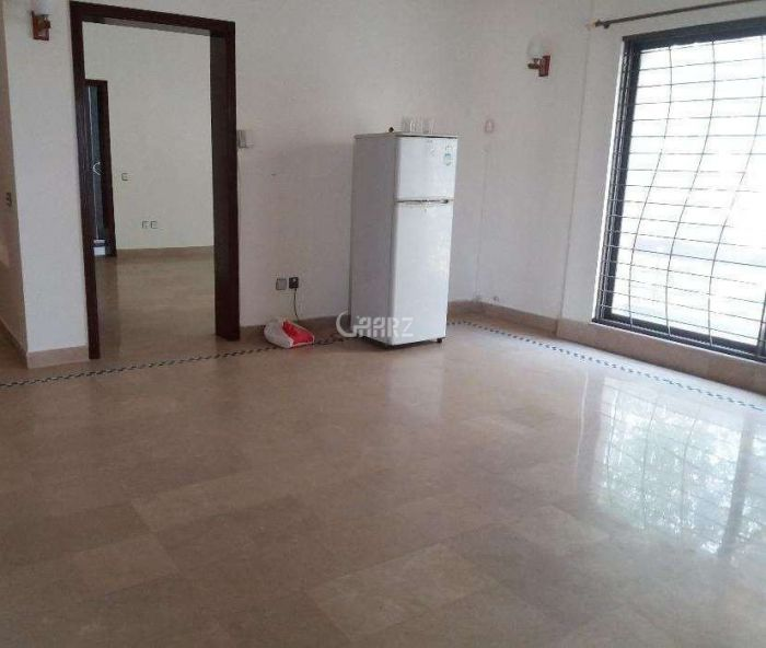 650 Square Feet Apartment for Rent in Karachi DHA Defence-6