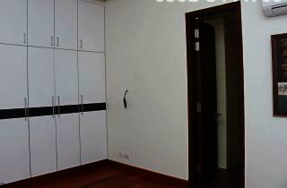 650 Square Feet Apartment for Rent in Islamabad F-11/1
