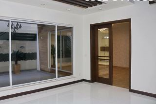 650 Square Feet Apartment for Sale in Rawalpindi Bahria Town Civic Centre,