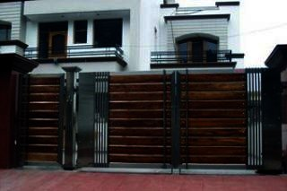7 Marla House for Rent in Islamabad Satellite Town Block F