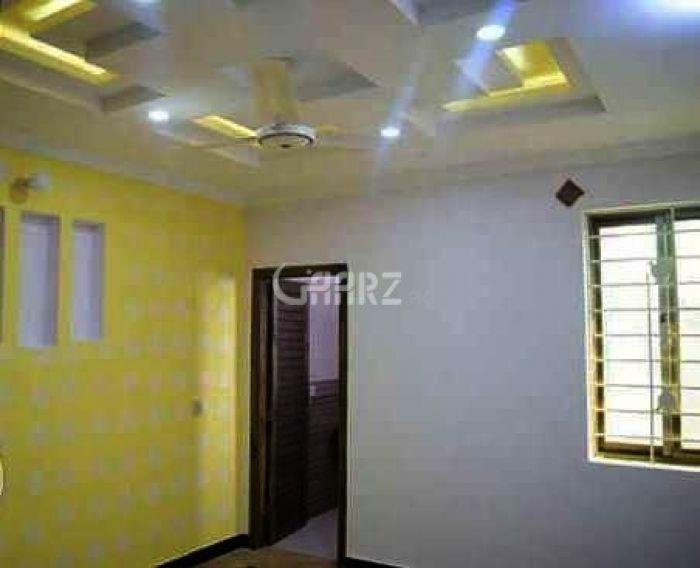 7.5 Marla House for Sale in Abbottabad Habibullah Colony