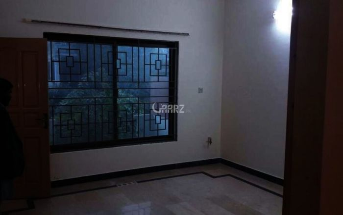 7.5 Marla House for Sale in Lahore Johar Town Phase-2