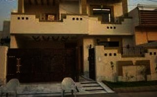 7 Marla Lower Portion for Rent in Islamabad G-13/2