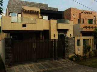 7 Marla Lower Portion for Rent in Islamabad G-13/3