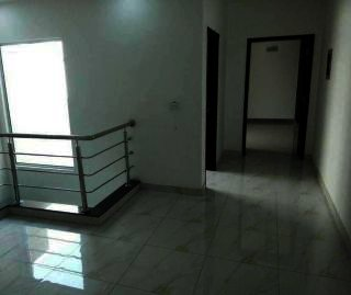 7 Marla Upper Portion for Rent in Islamabad G-13/3