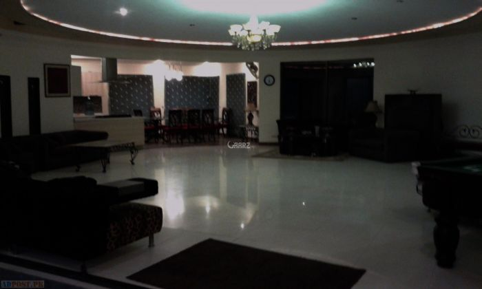 7500 Square Feet Space for Rent in Lahore Gulberg