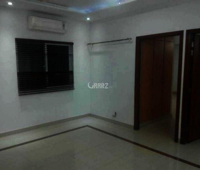795 Square Feet Apartment for Sale in Rawalpindi Bahria Town Phase-8 Awami Villas-6