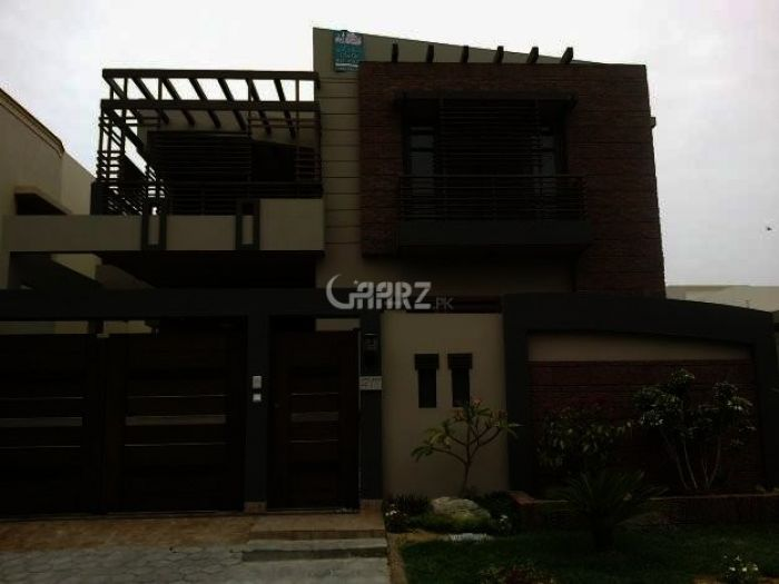 8 Marla House for Rent in Lahore Airport Road