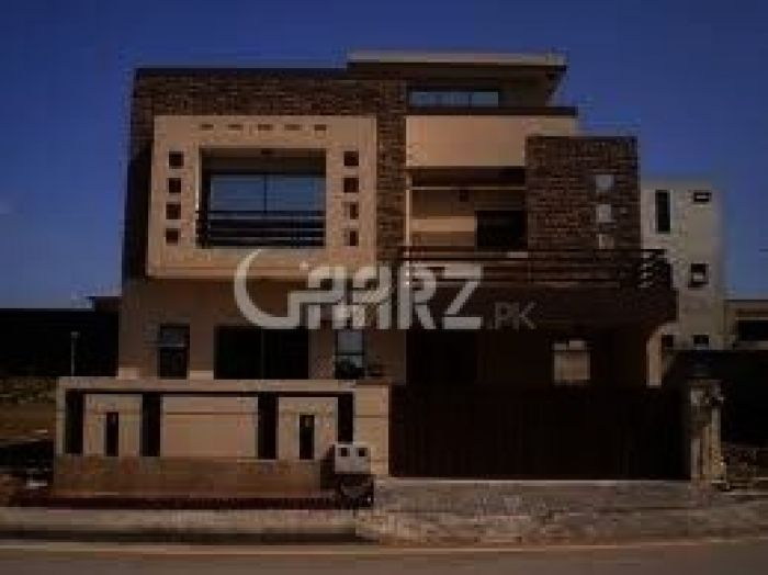 8 Marla House for Sale in Abbottabad Shahzaman Colony