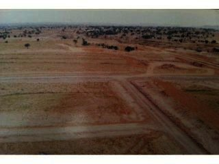 8 Marla Residential Land for Sale in Islamabad E-11/2