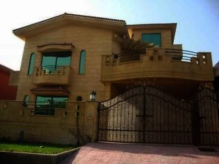 8 Marla Upper Portion for Rent in Islamabad G-10/1