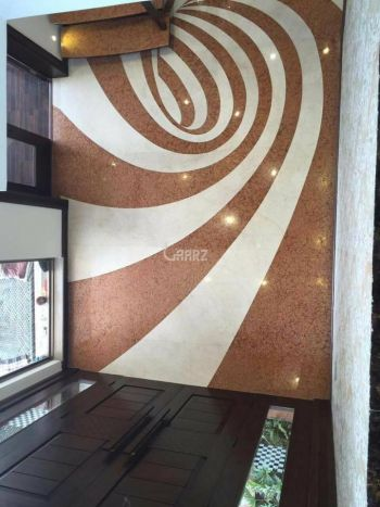 825 Square Feet Apartment for Sale in Rawalpindi Bahria Heights