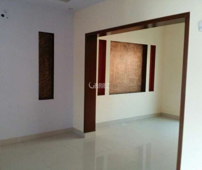 850 Square Feet Apartment for Sale in Lahore Bahria Town Phase-6