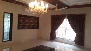 890 Square Feet Apartment for Rent in Rawalpindi Bahria Town Phase-4