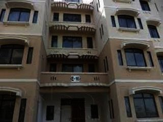 900 Square Feet Plaza for Rent in Lahore Saddar Cantt