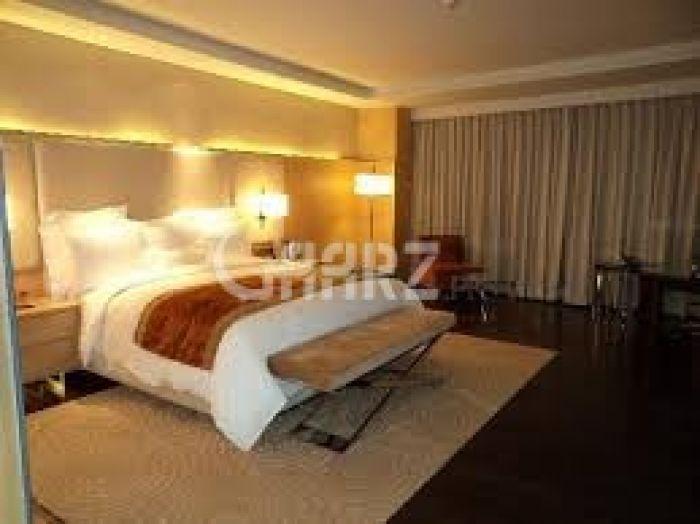 900 Square Yard Apartment for Rent in Karachi Gulistan-e-jauhar Block-18