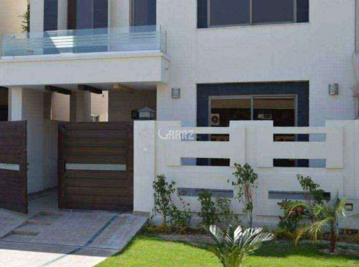92 Marla House for Rent in Islamabad F-7