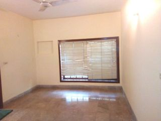 1 Kanal Corner House for Sale in Lahore Bahria Town