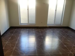 1 Kanal House for Rent in Lahore Bahria Town Gulbahar Block