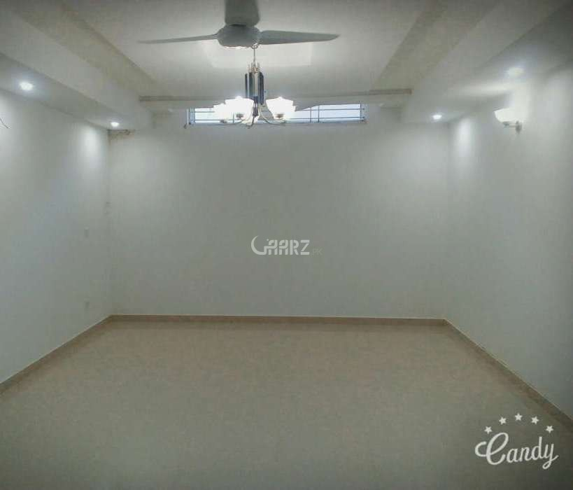 1 Kanal House for Rent in Lahore DHA Phase-1 Block D