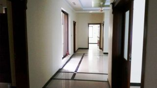 1 Kanal House for Rent in Lahore DHA Phase-3 Block-10